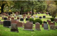 Burial Markers | Wiebe & Jeske Burial & Cremation Care Providers