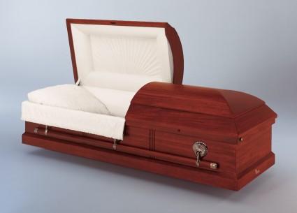 Westridge | Wiebe & Jeske Burial & Cremation Care Providers