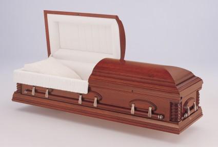 Pearson | Wiebe & Jeske Burial & Cremation Care Providers