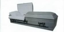 #5 Silver | Wiebe & Jeske Burial & Cremation Care Providers