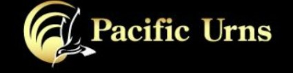 Pacific Urns | Wiebe & Jeske Burial & Cremation Care Providers