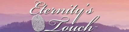 Eternity's Touch | Wiebe & Jeske Burial & Cremation Care Providers