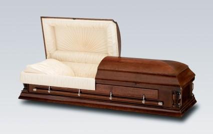 Montgomery | Wiebe & Jeske Burial & Cremation Care Providers