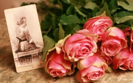 Memorial Service | Wiebe & Jeske Burial & Cremation Care Providers