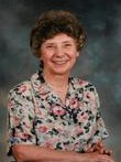 Doris Friesen