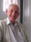 Elmer Falk