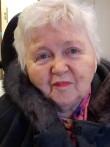 Margaret Rempel