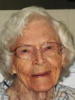 Gladys Paine