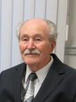 John Schellenberg