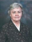 Margaret Martens