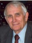 Vernon Kembel