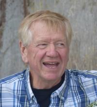 John Teichrob