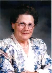 Elvira Janzen