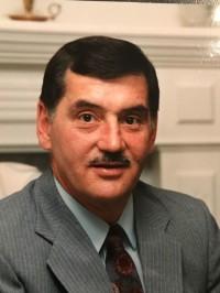 Donald Popescul