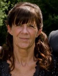 Debra Boyd