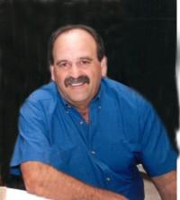 Peter Cavacece