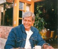 Wayne Maxwell