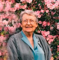 Eda Mathers