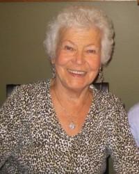 Hilda Claassen