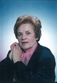 Christine Humeniuk