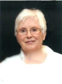 Isolde Loewen
