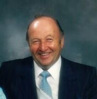 George Heinrichs