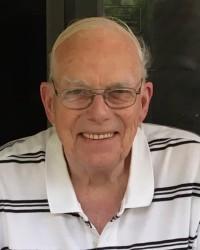Peter Haagen