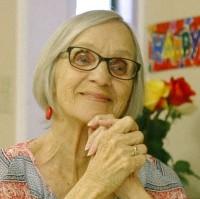 Ethel Plowman