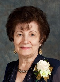 Marie Kerekes
