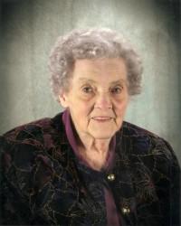 Helen Klassen