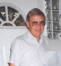 Walter Philippsen