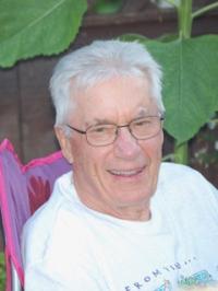 Peter Picton