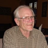 William Vriend