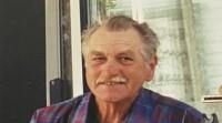 Edwin Klassen