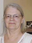 Ellen Kingswell