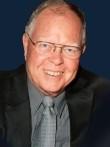 Robert Plowman