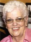 Kathleen Mills