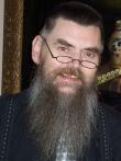 Gerrit Veeneman