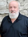 Gary Loewen