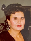 Maureen Bolton-Carr