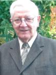 Wilhelm Scheier