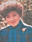 Kay Pambrun