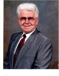 Gerhard Isaak