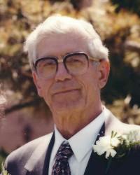 Walter Rennert