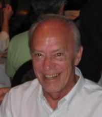 Neil Sulyma