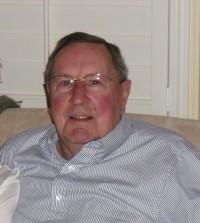 Robert Yolland
