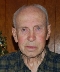 Walter Harder
