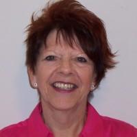 Margaret Hober
