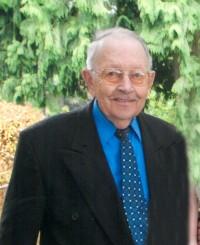 Alfred Buhr