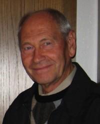 William Fast